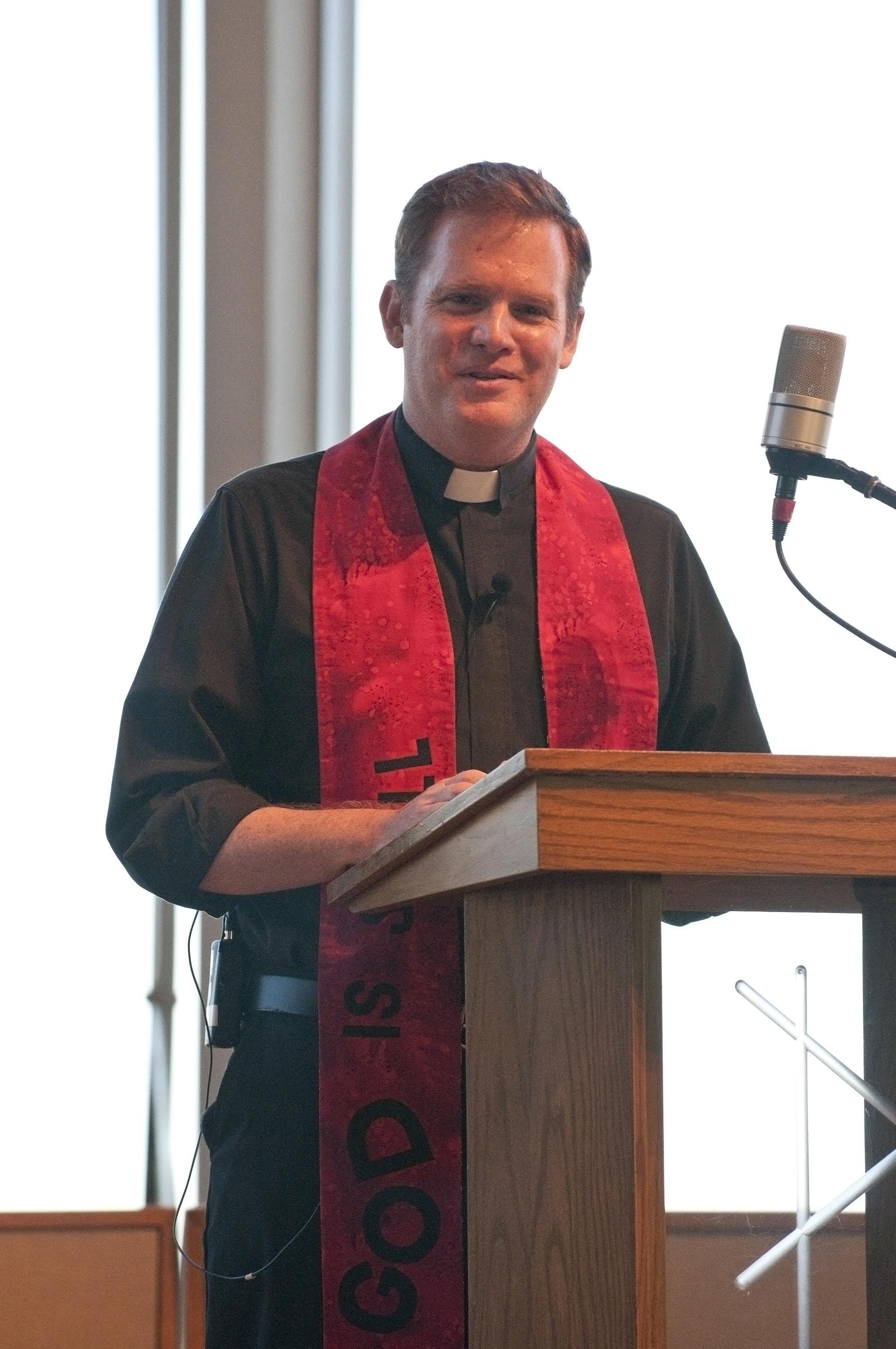 Jeffrey Dirim - 2014